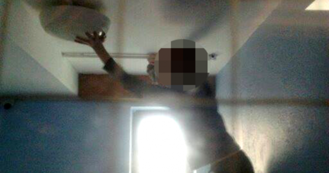 Revealed: Autistic children locked in unsupervised 'isolation rooms' for hours