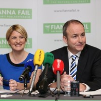 Fianna Fáil: Our Seanad bill is 'fundamental reform that people deserve'