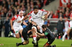 Three key battles for Ulster to win against Montpellier