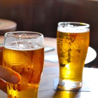 Poll: Did the Good Friday ban on alcohol sales impact on you?