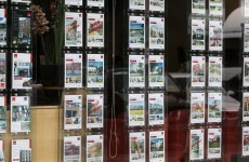 Almost 50,000 mortgages have now been restructured