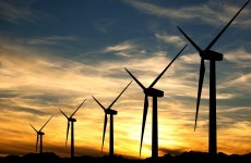 Permission refused for Offaly wind farm