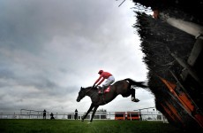 Best bets for Sandown's finale