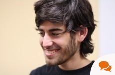 Column: Gentleman and genius - remembering 'internet elder' Aaron Swartz