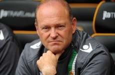 West Brom announce Pepe Mel as new boss with Dean Kiely staying as goalkeeping coach