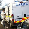 Two held over killing at Dublin senior citizen complex due in court