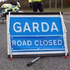Mayo girls, aged 10 and 6, hospitalised after road accident