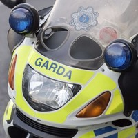 Five teenagers arrested over spate of robberies in Dublin