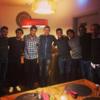 Liverpool's Lucas invites United, City rivals around to celebrate his birthday