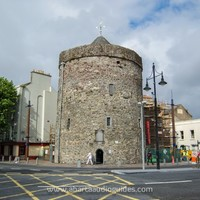 Neil Jackman's guide to the historical gems of Waterford