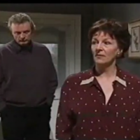 Which Glenroe character are you?