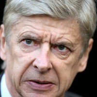 Arsene Wenger bemoans distraction of transfer window
