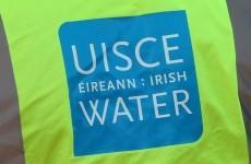 """No decision on Irish Water charging,"" - Gilmore"