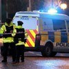 Man dies, and another injured, following County Down shooting