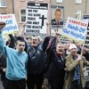 Large scale 'day of action' planned as local groups form National Hospital Campaign