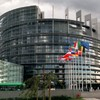 Fundamental social rights were violated by Troika programmes says EU committee