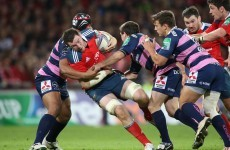 Gloucester will need a Miracle Match of their own to humble Munster
