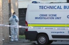 Gardaí appeal for information from taxi drivers in 'suspicious' Finglas body discovery