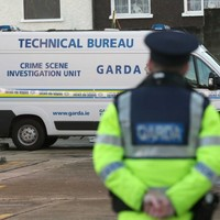 Two arrested in connection with Finglas death
