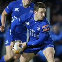 3 key battles for Leinster to dominate against Castres