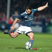 Penney lauds Keatley mettle as Gloucester boss wowed by 'phenomenal' O'Connell