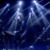 Kodaline performed on Jonathan Ross and Twitter went crazy