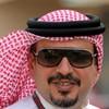 Crown Prince of Bahrain declines royal wedding invite