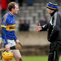 Lar Corbett amongst goalscorers as Tipperary defeat LIT while UL overcome Waterford