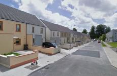 Gardaí extend detention period for man arrested over Cork blaze