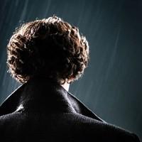 Sherlock season 3 finale generates more than quarter of a million tweets
