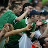What recession? Irish rank themselves in top 10 for optimism