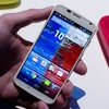 Jelly Bean runs on almost 60 per cent of Android devices as KitKat continues slow rollout