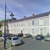 In late twist, Donegal County Council passes budget by a single vote