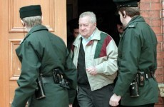 Remains of paedophile priest Smyth to be removed so that land can be sold