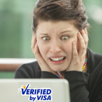 Here's why Verified by Visa is officially the worst thing ever