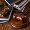 Family law and child care court cases can now be reported, but under strict conditions