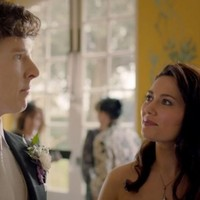 7 things you didn't know about Sherlock's Irish woman
