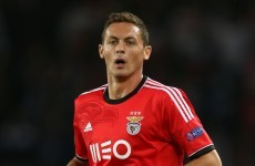 Departures Lounge: Matic on the verge of Premier League return