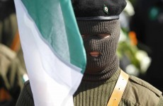 'Real IRA' group threatens to kill more PSNI officers