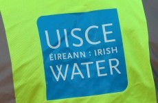Irish Water to appear before Public Accounts Committee following consultancy spend revelations
