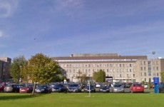 Letterkenny Hospital psychiatry ward closed to visitors and admissions after vomiting bug outbreak