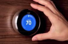 Google to buy Nest for $3.2 billion in cash