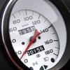 'Clocking' car mileage could be banned in Ireland