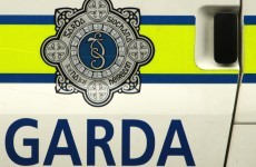 Monaghan house ransacked by three masked raiders