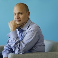 Explainer: Why did Google pay $3.2 billion for Nest?