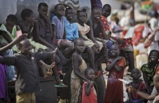 South Sudanese children perish in ferry accident after fleeing violence