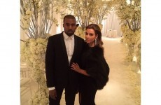 Kanye West investigated over alleged assault on teen who insulted Kim K