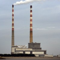 Poolbeg incinerator plan could be abandoned