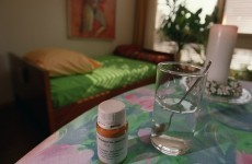 One Irish person used Swiss euthanasia clinic last year