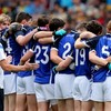 Cavan through to Dr McKenna Cup semi-final after Jordanstown pull out of tomorrow's game